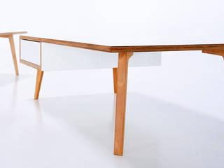 classic  by Rohstoff Design, Classic