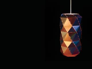 Rohstoff Design 客廳照明