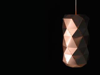 Rohstoff Design SalasIluminación