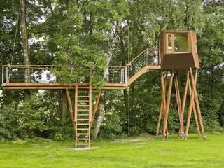Дома в . Автор – Andreas Wenning dipl.-ing. Architekt