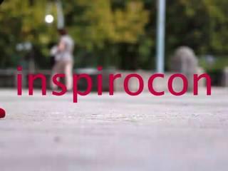 Imagefilm Coach:   von styleElements