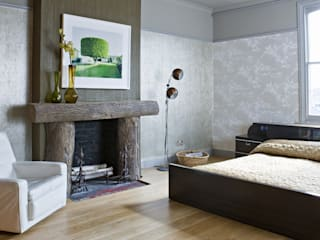 Lignum Möbelmanufaktur GmbH Walls & flooringWall & floor coverings