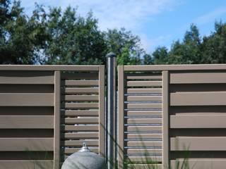 Produktdesign Holzindustrie:   von made by S / creativport hamburg