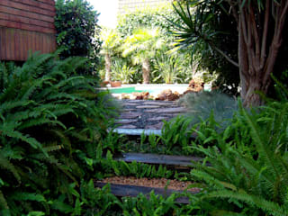 Simbiosi Estudi Jardines