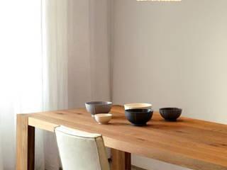 limpalux Dining roomLighting