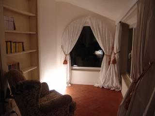 Private Villa:  in stile  di SPLD SA