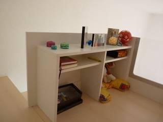 homify:  tarz Çocuk Odası