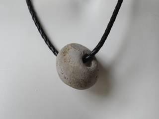 Halskette von JD Wolken