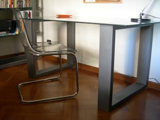 Studio Pierpaolo Perazzetti
