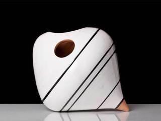 Truppy:  in stile  di Salvatore Spataro Architecture Interior Design