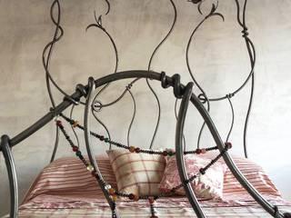 """Hotel """" Las Orquideas"""" Andalusien Ausgefallene Hotels von Wandmalerei & Oberflächenveredelungen Ausgefallen"""