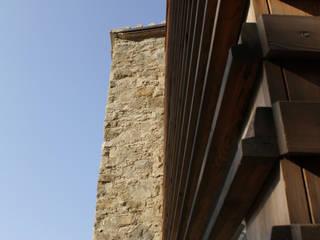 Casas modernas: Ideas, imágenes y decoración de Arcostudios Moderno