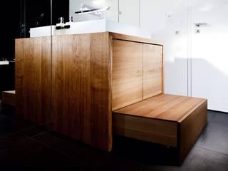 mediterranean  by BESPOKE GmbH // Interior Design & Production, Mediterranean