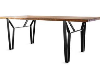 modern  by BESPOKE GmbH // Interior Design & Production, Modern