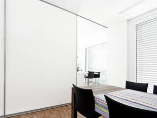 by KUHN GmbH Modern