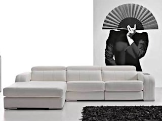by Arte Habitat Interiores
