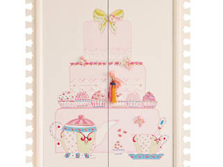 Decoration Digest blog Nursery/kid's roomAccessories & decoration