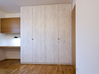 Held Schreinerei BedroomWardrobes & closets