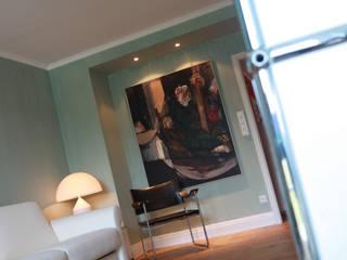 Referenzen A.Doege GmbH Kunst Bilder & Gemälde