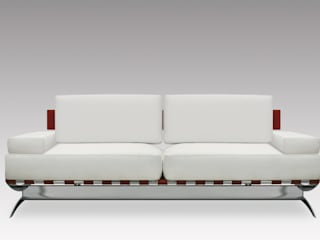 Park Lane Sofa de Milan Living roomSofas & armchairs