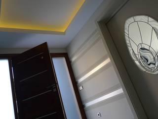 Vidrieras para la arquitectura contemporánea Vitromar Vidrieras Artísticas Puertas y ventanasPuertas