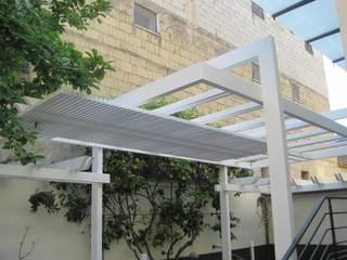 RicreArt - Italmaxitetto Modern garden