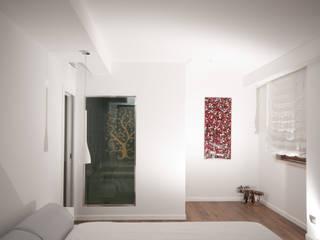 Phòng ngủ by LuVi ph