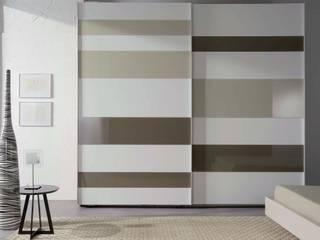 par Muebles Flores Torreblanca Moderne