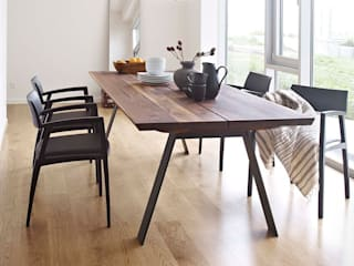 Wharfside Furniture의 현대 , 모던