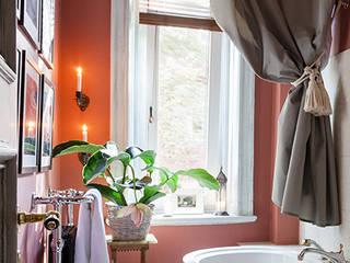 Bathroom by Atmosphere Judith Thiel,