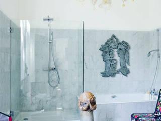 Collectionneur:  de style  par Veronese