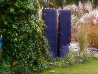 Vườn by Art Bor Concept
