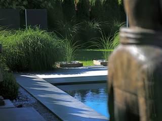 Pool von Art Bor Concept