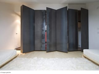 raimondo guidacci BedroomWardrobes & closets