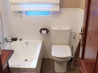 ห้องน้ำ by Dec&You