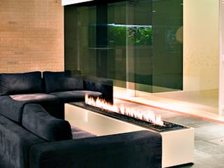 modern  by Bloch Design, Modern