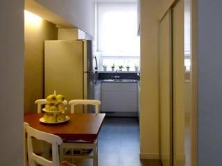 Moderne Küchen von Giussani Patrizia Modern