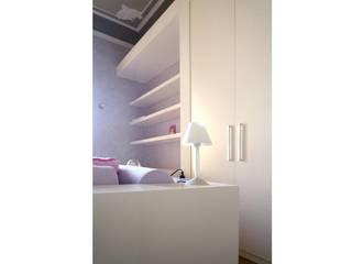 Modern Kid's Room by Giussani Patrizia Modern