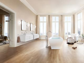 Grohe AG BathroomFittings