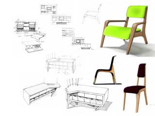 by Ralpine Design
