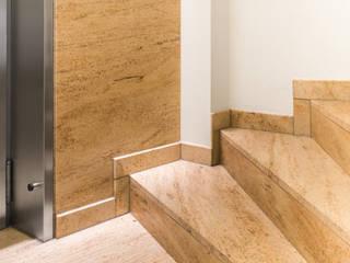 Pientka - Faszination Naturstein Ingresso, Corridoio & ScaleScale