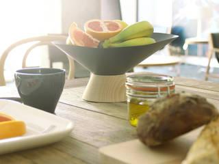 Kitchen by La Mamba Studio