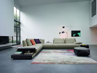 Walter Knoll Living roomSofas & armchairs