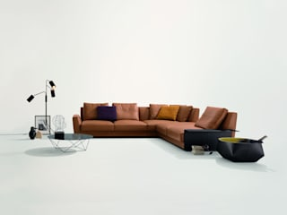 Offices & stores by Walter Knoll, Modern