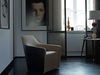 Walter Knoll의 현대 , 모던