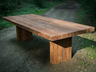 Teak Tafels Haarlem : Teak wood meubels accessoires in achtmaal homify