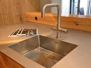 küchen:   von heidingsfelder-manufaktur