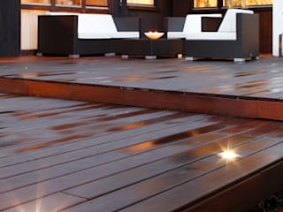 BS - Holzdesign