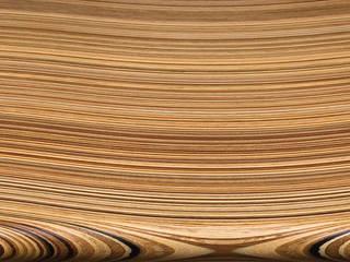 Libra Plattenmaterial:   von DeBrugger