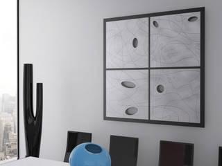 von Varela  Design , Ausgefallen